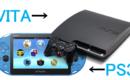 【画像】VITA⇔PS3でゲームアーカイブスのゲームをプレイ、クロスセーブする方法