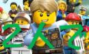 2人でレゴ シティ アンダーカバー攻略 ┃操作・システム解説とプレイ感想