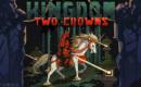 2人でKingdom: Two Crowns攻略 ┃操作・システム解説とプレイ感想