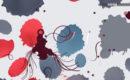 2人でPixelJunk Eden 2攻略 ┃操作・システム解説とプレイ感想